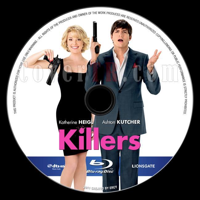 -killers2jpg