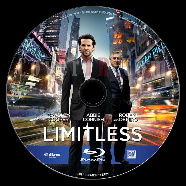 -limitlessjpg