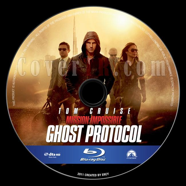 -mission_impossible_4_blu_ray_labeljpg