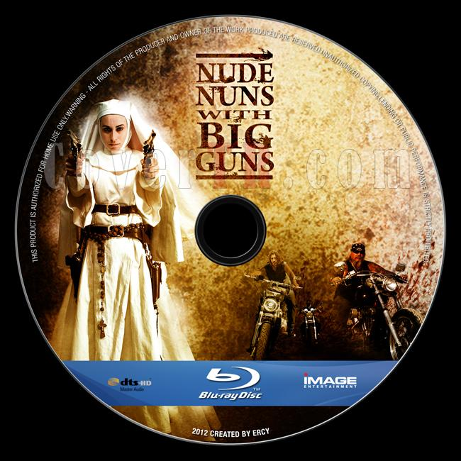 -nude_nuns_with_big_guns_blu_ray_label2jpg