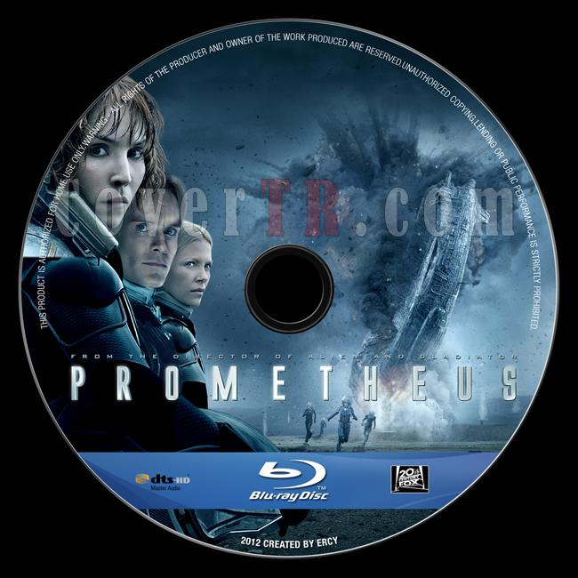 -prometheus_blu_ray_label2jpg