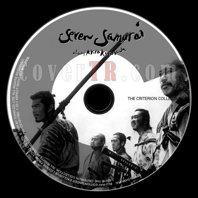-seven_samurai_blu_ray_label0jpg