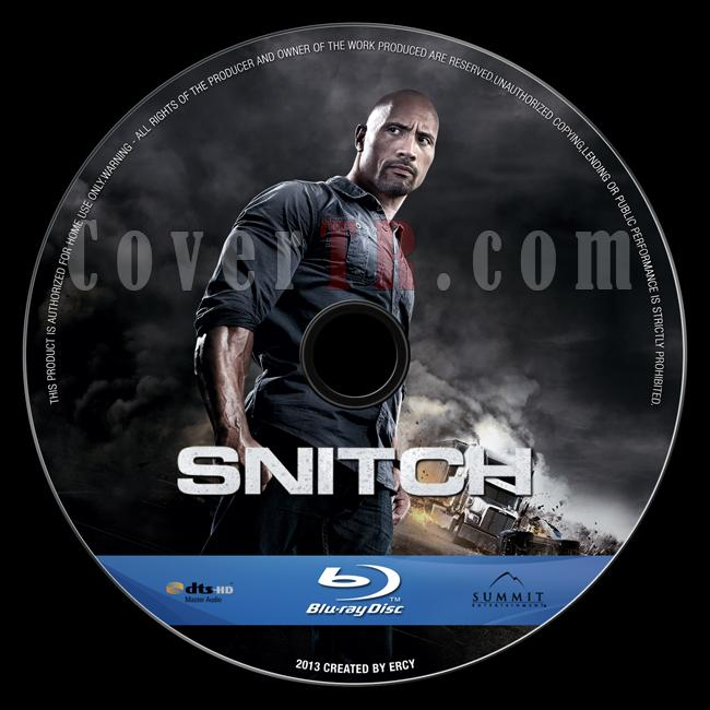 -snitch_blu_ray_label2jpg