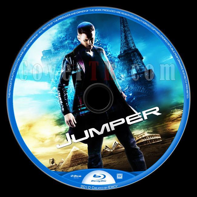 -jumper_bd1jpg