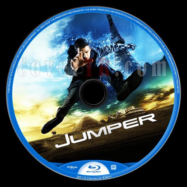 -jumper_bd3jpg