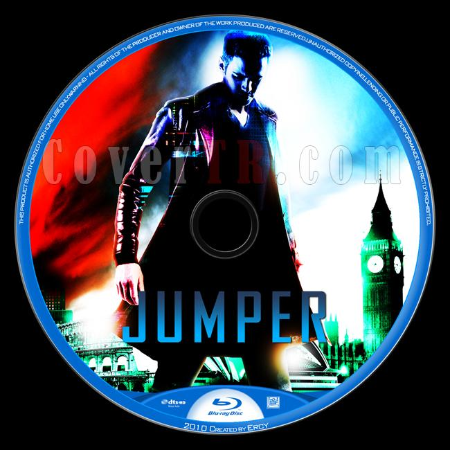 -jumper_bd4jpg