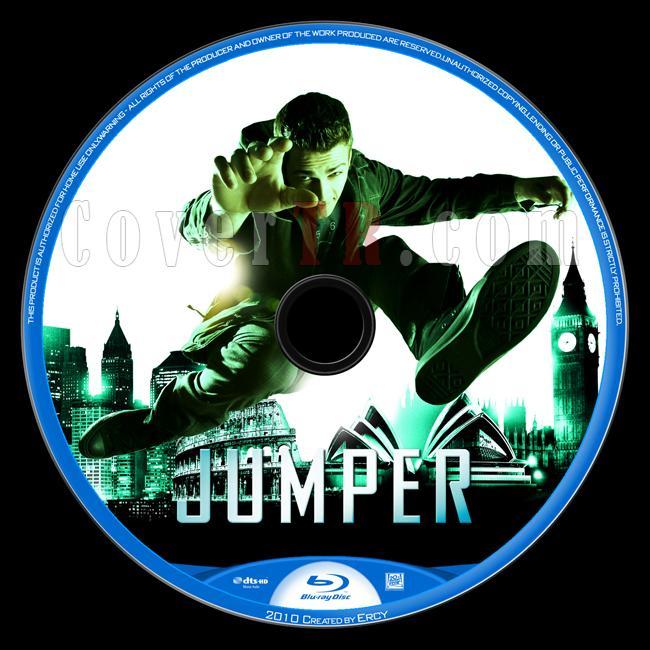 -jumper_bd5jpg