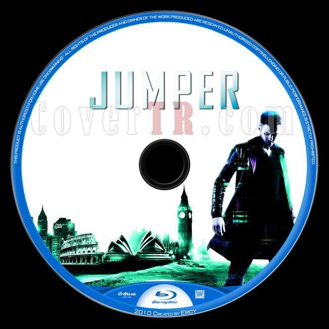 -jumper_bd6jpg