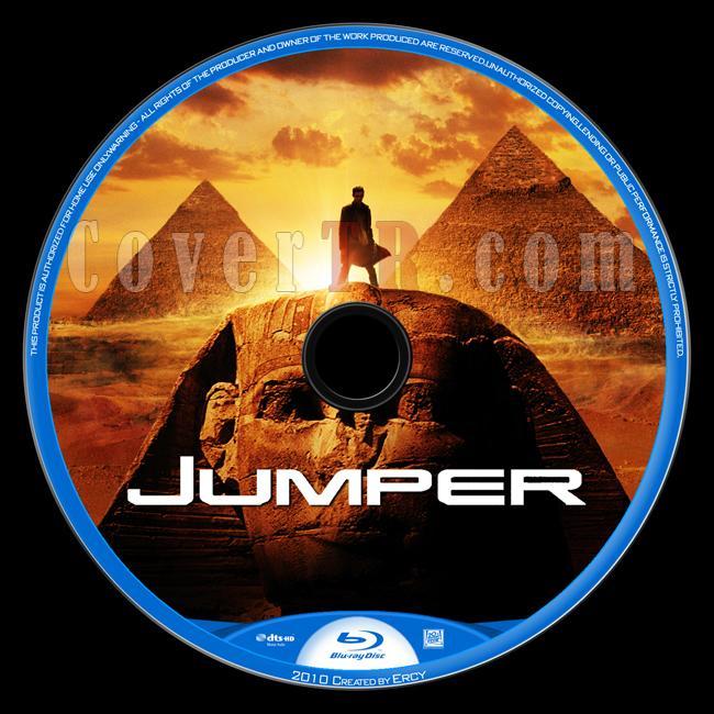 -jumper_bd7jpg