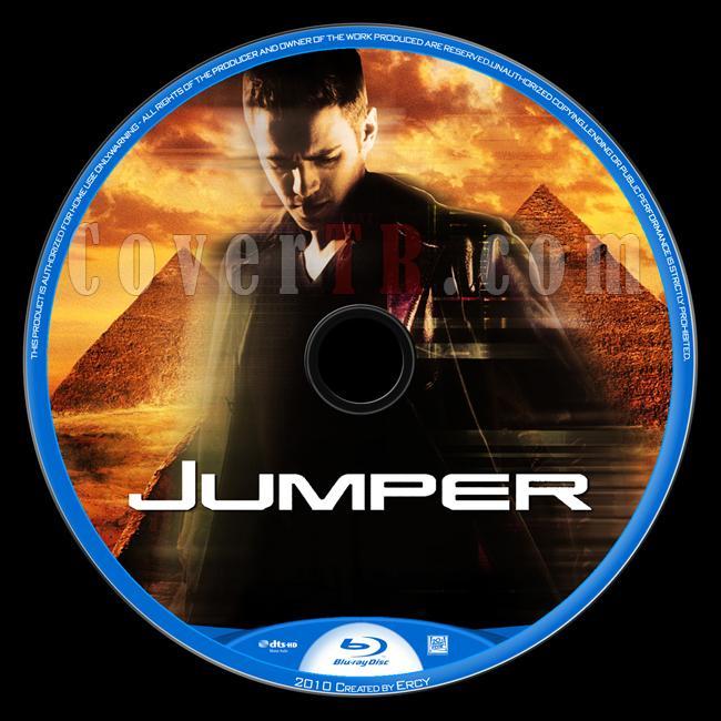 -jumper_bd8jpg