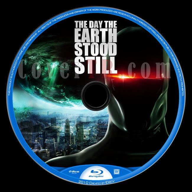 -the_day_the_earth_stood_still_bd1jpg