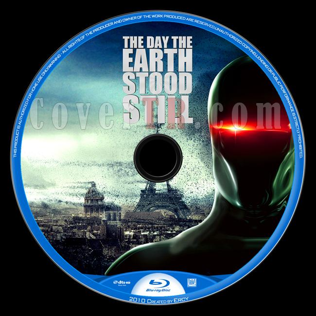 -the_day_the_earth_stood_still_bd2jpg