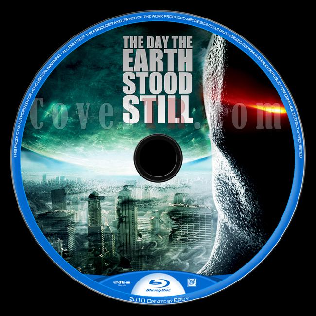-the_day_the_earth_stood_still_bd3jpg