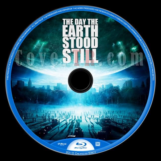 -the_day_the_earth_stood_still_bd4jpg