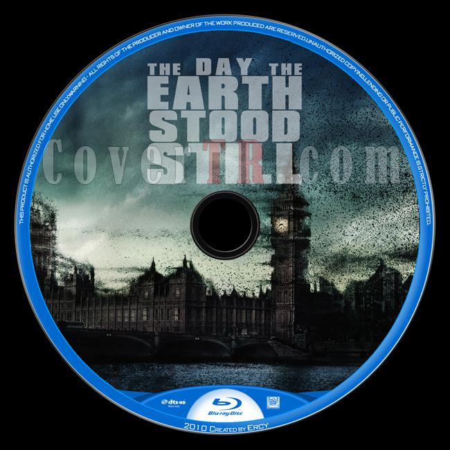 -the_day_the_earth_stood_still_bd5jpg