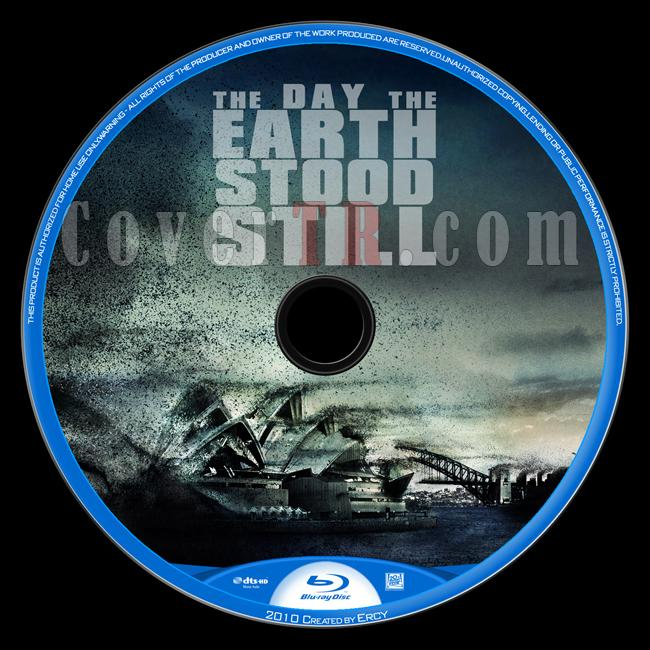 -the_day_the_earth_stood_still_bd6jpg