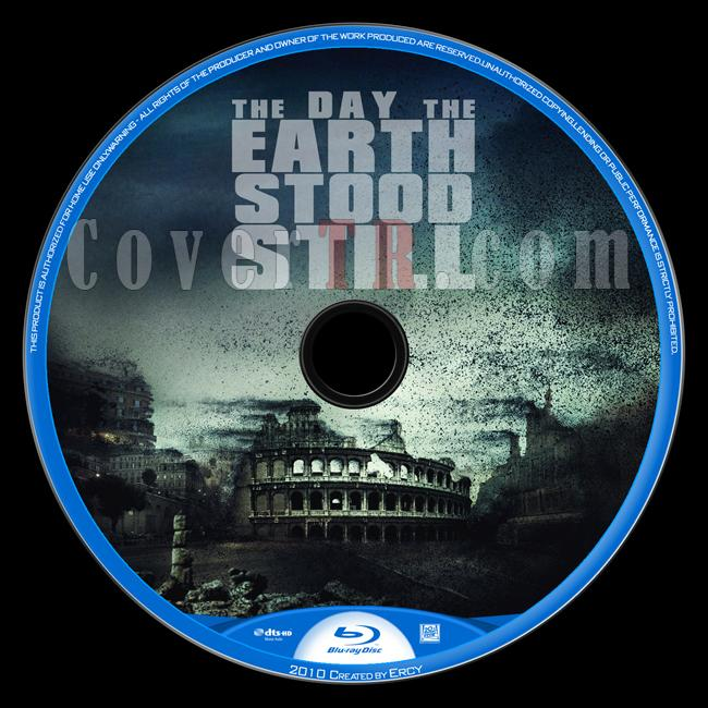-the_day_the_earth_stood_still_bd7jpg
