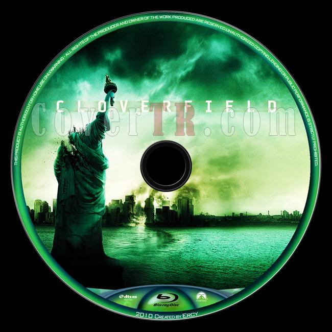 Cloverfield - Custom Bluray Label - English [2008]-cloverfieldjpg