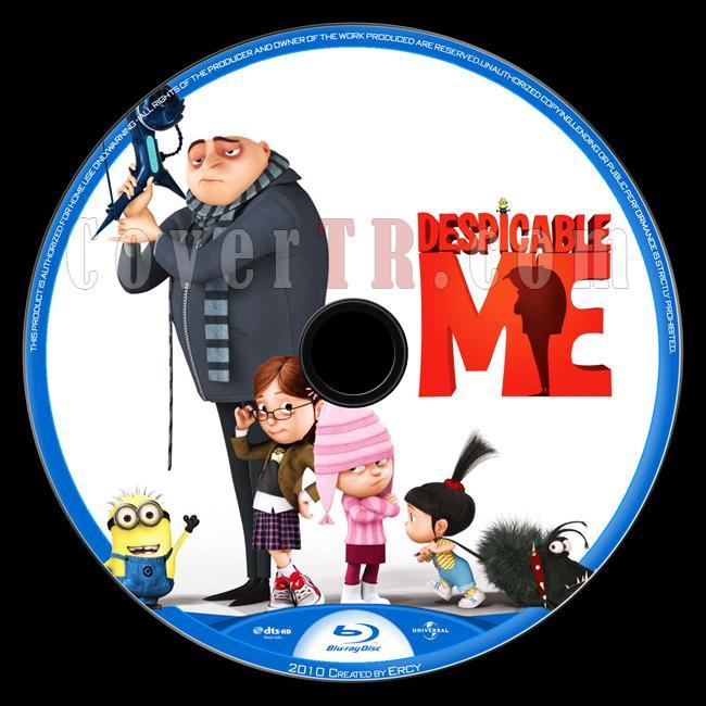 -despicable_me_4jpg