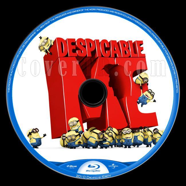 -despicable_me_5jpg