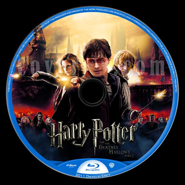 -harry_potter_7_2_blu_ray_label_v1jpg