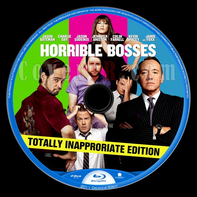 -horrible_bosses_bluray_labeljpg