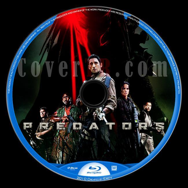-predators__bd1jpg