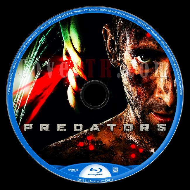 -predators__bd2jpg