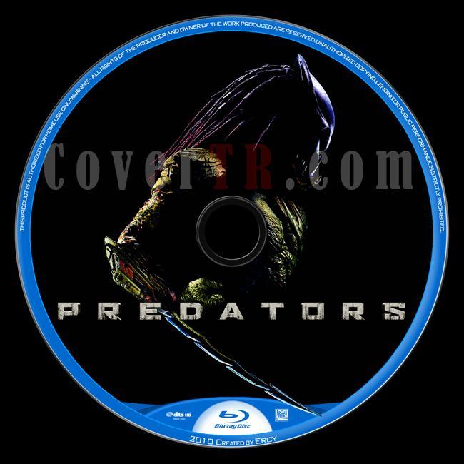 -predators__bd3jpg