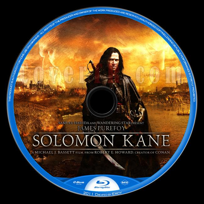 -solomon_kane_blu_ray_labeljpg
