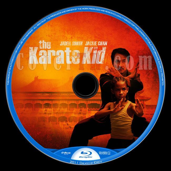 -the_karate_kid_blu_ray_labeljpg