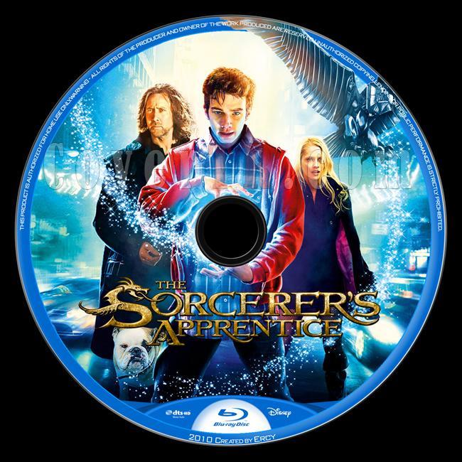 -the_sorcerers_apprenticejpg