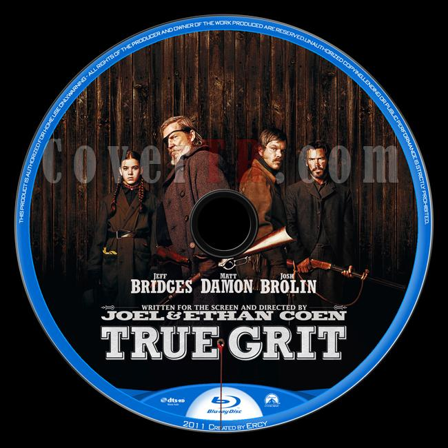 -true_grit_blu_ray_labeljpg