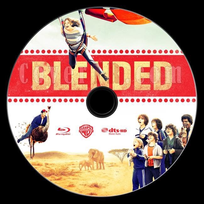 -blended-custom-bluray-label-ctrjpg