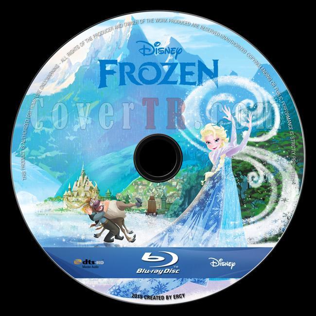 -frozen-bluray-labelprew2jpg