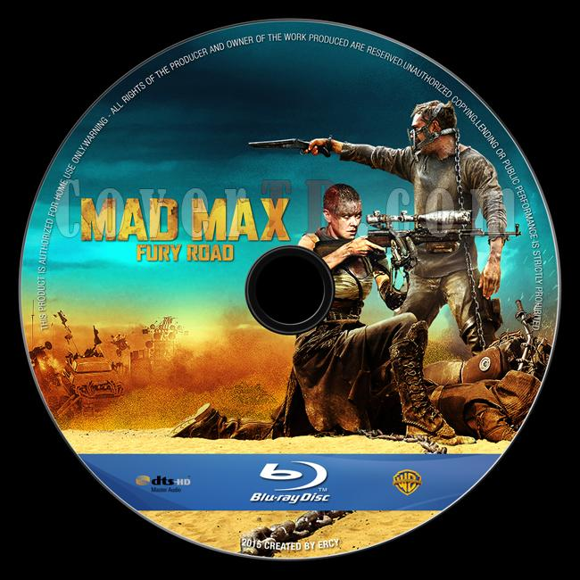 -mad-max-fury-road-bluray-labelprew2jpg