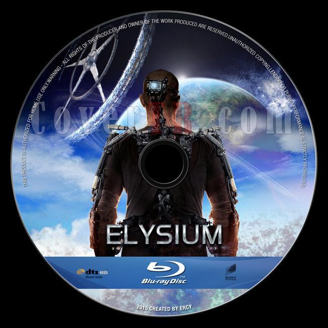 -elysium-bluray-labelprewjpg