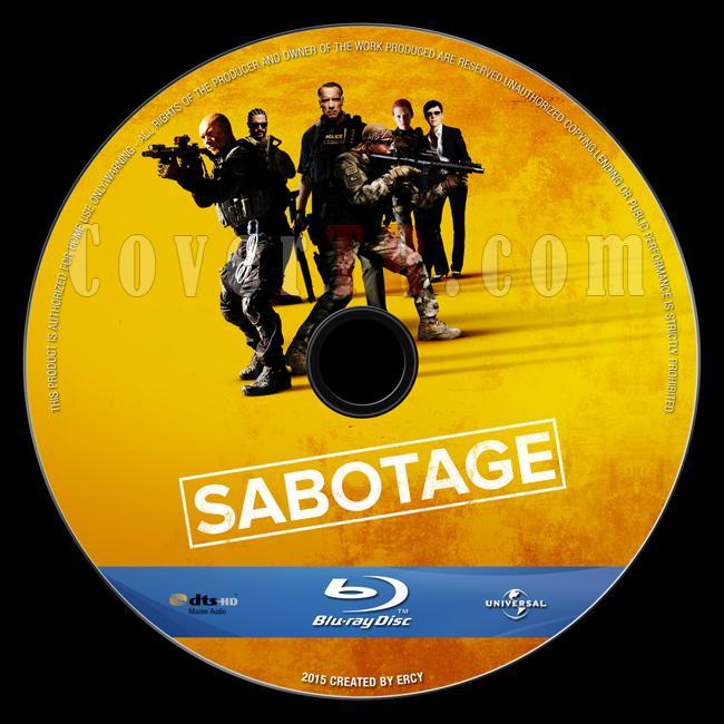 -sabotage-blu-ray-labelprew2jpg