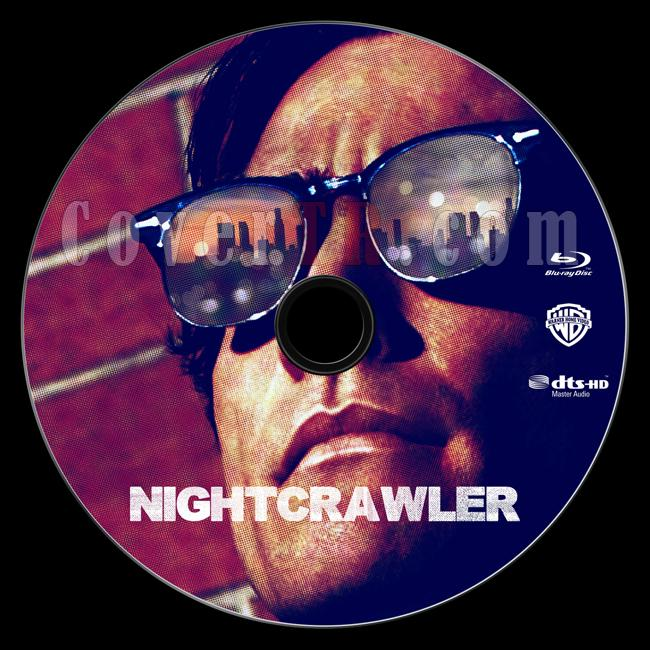 -nightcrawler-bluray-ctrjpg