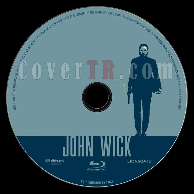 John Wick - Custom Bluray Label - English [2014]-john-wick-blu-ray-labelprew2jpg
