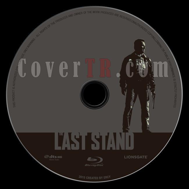 -last-stand-blu-ray-labelprew2jpg