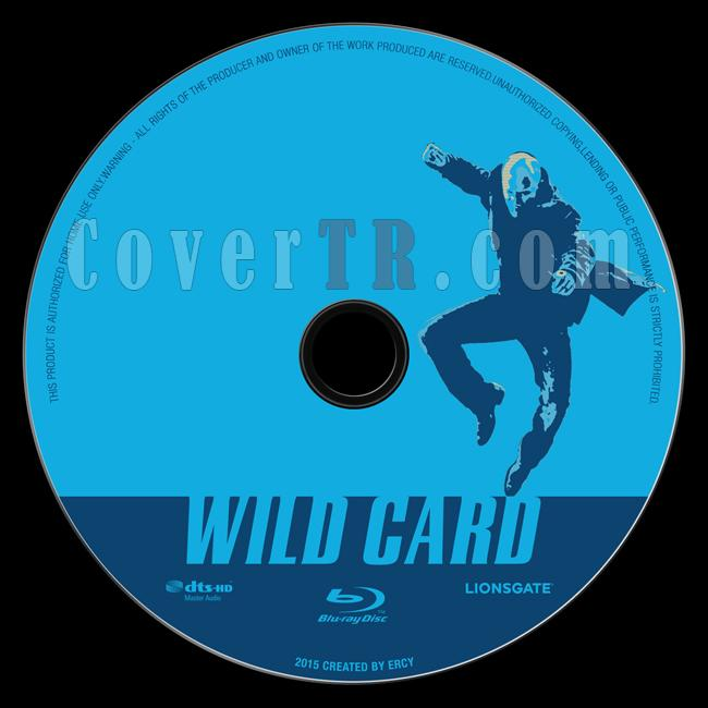 -wild-card-v2-blu-ray-labelprew2jpg