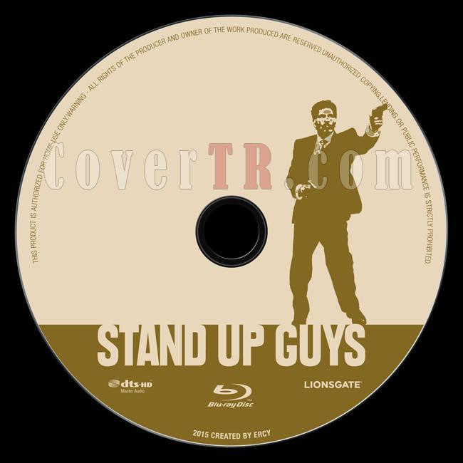 -stand-up-guys-blu-ray-labelprew2jpg