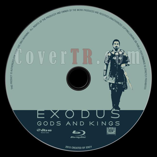 -exodus-gak-blu-ray-labelprewjpg