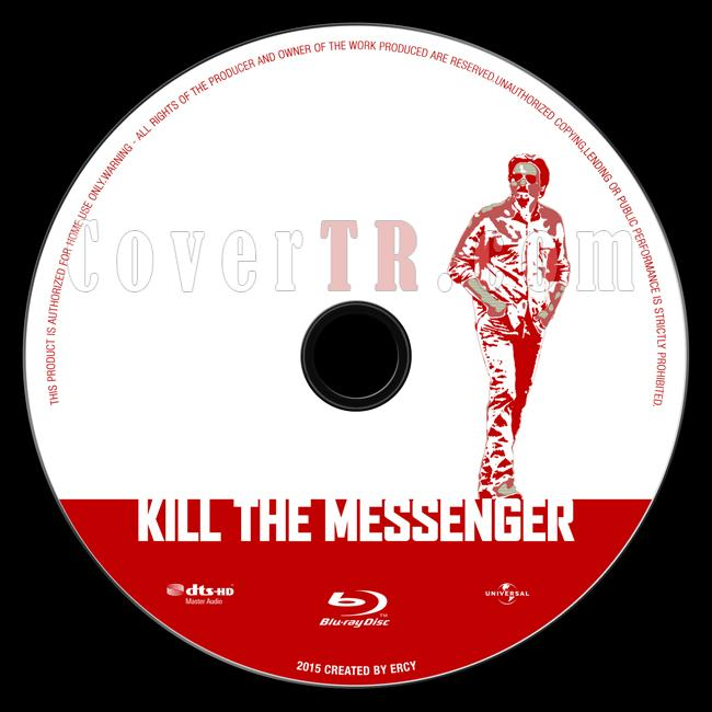-kill-messenger-blu-ray-labelprewjpg
