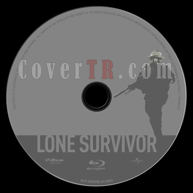 -lone-survivor-blu-ray-labelprewjpg