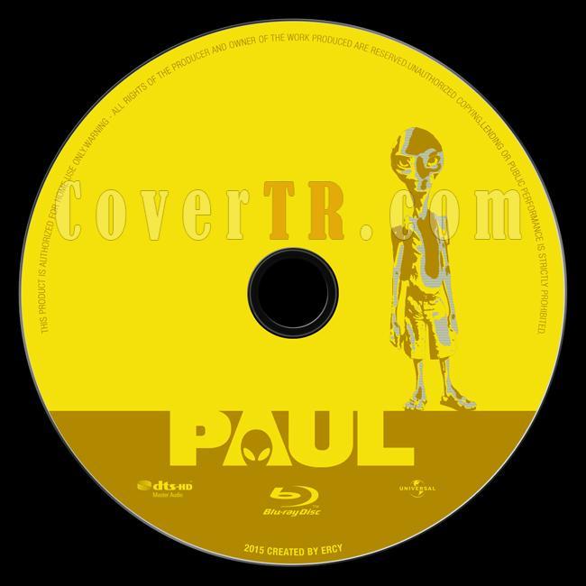 -paul-v2-blu-ray-labelprewjpg