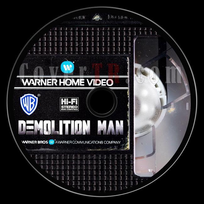 -prev-label-vhs-demolition-manjpg