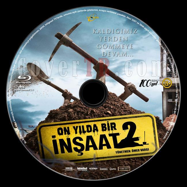 -xx-insaat-2jpg
