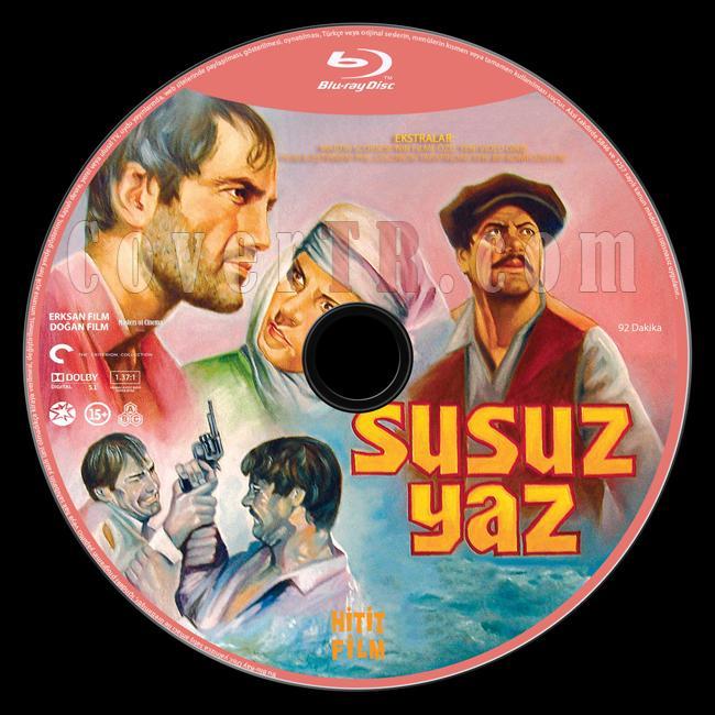 Susuz Yaz (Dry Summer) - Custom Bluray Label - Türkçe [1963]-xx-susuz-yaz-dry-summerjpg